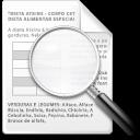Документы для регистрации физического лица