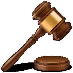 юридическая компания киев