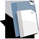 Инвентеризация первичных документов