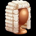 Судовое обжалование