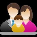 Развод без наличия несовершеннолетних детей