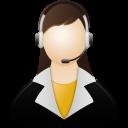 Юридическая консультация в онлайне